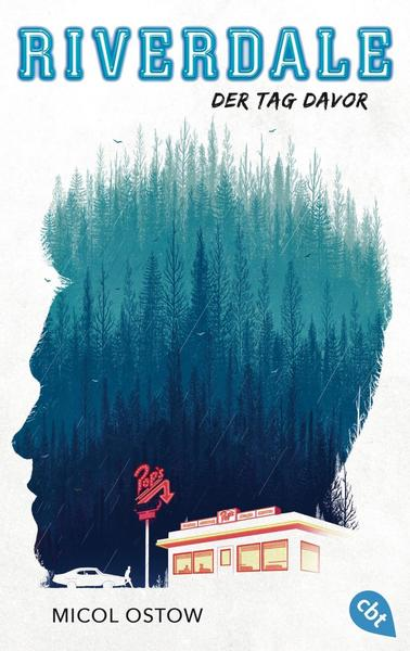 Young Circle - Orell Fuessli - Buchtipps - Unsere Top 10 Romane für dich! - Riverdale