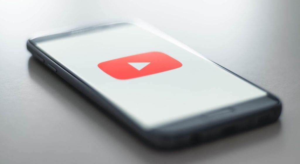 Die Bücher deiner liebsten YouTuber!