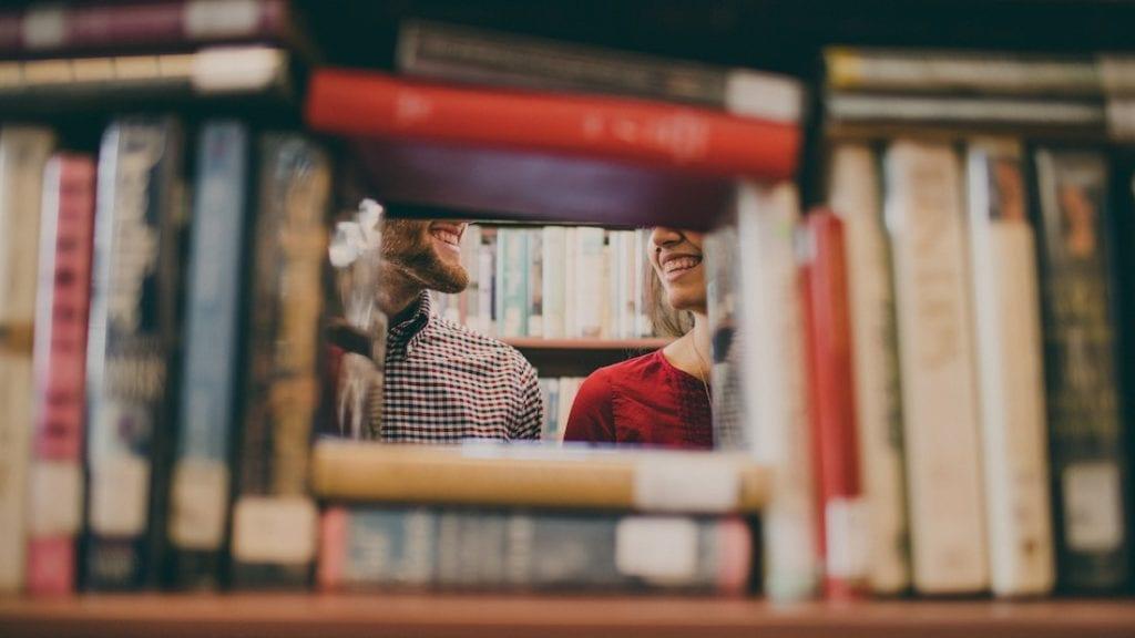 Empfehlungen von unseren Buchhändlern für dich