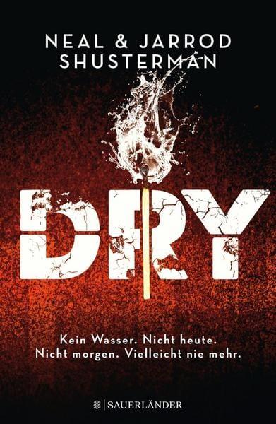 Buchempfehlung: DRY