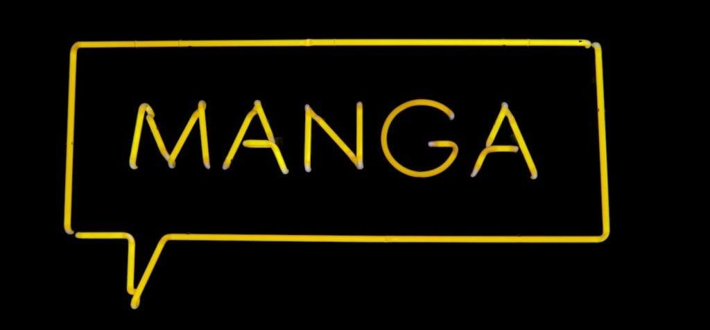 August: Unsere Top 10 Manga für dich!