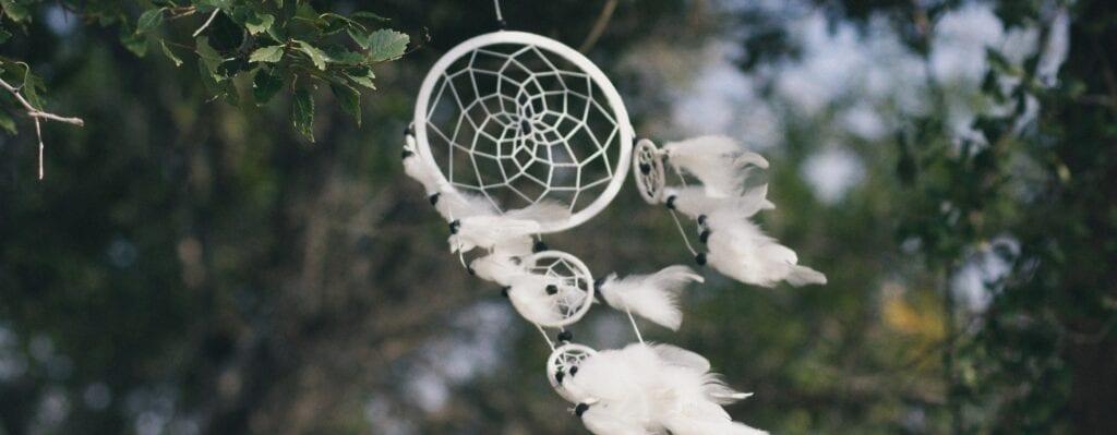 """""""Dream"""" – eine Geschichte von Sara Willi"""