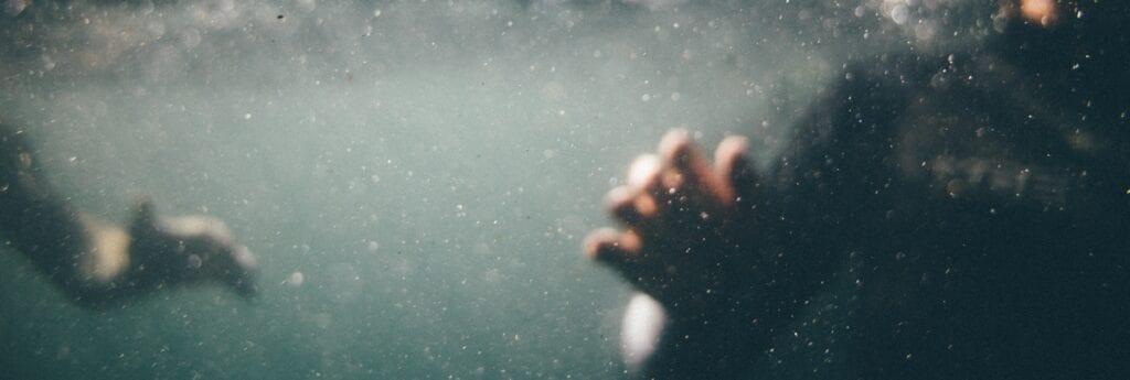 """""""Ich werde dich nicht schonen"""" – eine Geschichte von Alessia Rudi"""