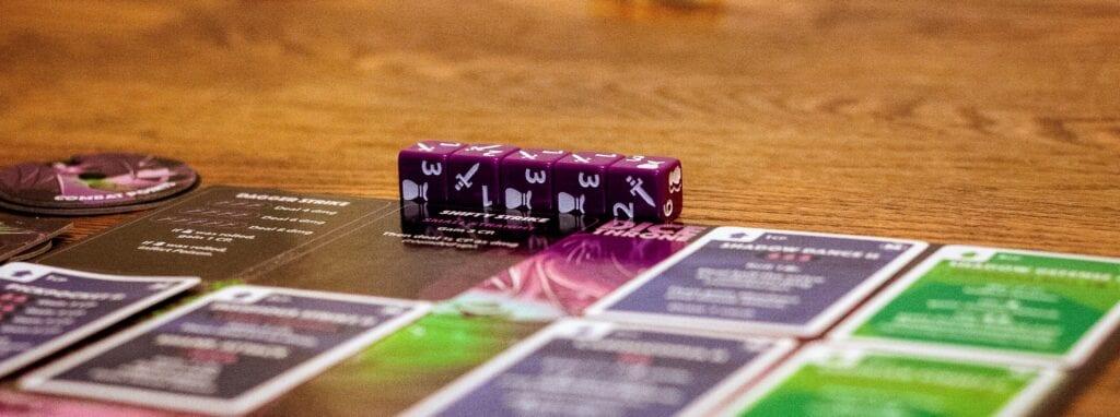 Vertreib deine Langeweile mit Spiel & Spass!