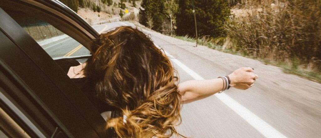 Spotted: «Unpregnant – Der Trip unseres Lebens»