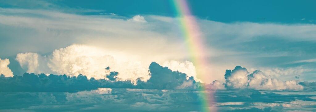 «So leise wie ein Sommerregen»– mitmachen & gewinnen!